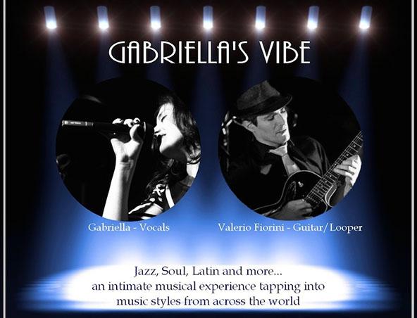 GABRIELLAS-VIBE-Perth-music-duo-singer345.jpg
