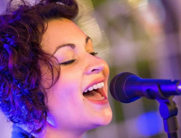 Grand Boulevard Cover Band Perth - Wedding Singers and Musicians