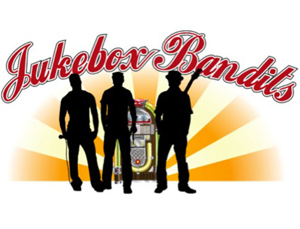 Jukebox Bandits Cover Band Perth - musicians - entertainers
