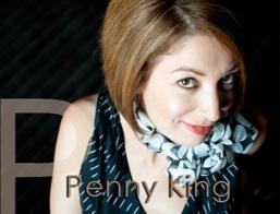 Penny King Jazz