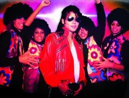 Michael Jackson Tribute Perth