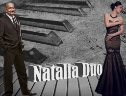 Natalia Duo