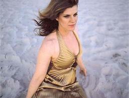 Victoria Newton Jazz