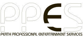 Perth Professional Entertainment Services